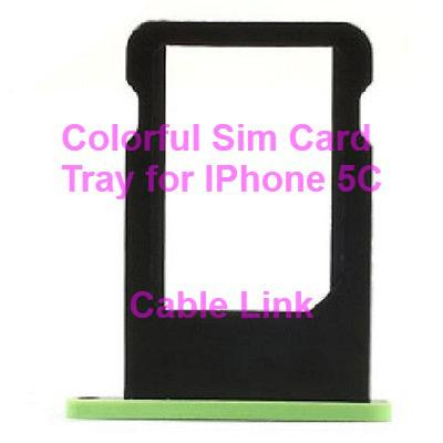 sim card for iphone 5c colorful sim card tray holder for iphone 5c central ottawa 7854