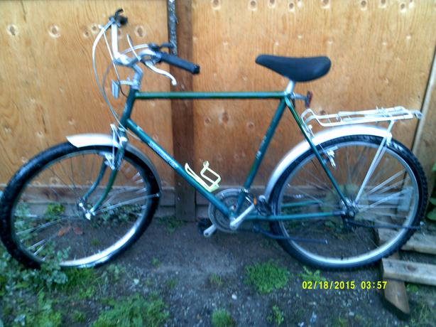 Reduced Vintage Japanese Suteki Bike Victoria City Victoria