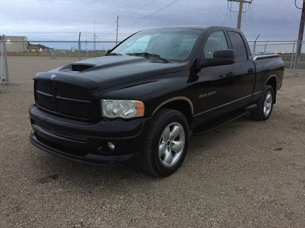 2002 dodge ram 1500 4x4 north regina regina. Black Bedroom Furniture Sets. Home Design Ideas