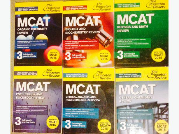 Score higher on the MCAT with the MCAT prep course that brings you more live instruction than anyone else, 15 full-length MCAT practice tests, and the most available official AAMC practice material. Get MCAT prep from Kaplan in a classroom near you, live online, on-demand, or with a private tutor.