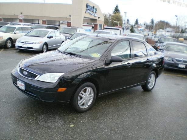 Biggest Used Car Dealer Vancouver