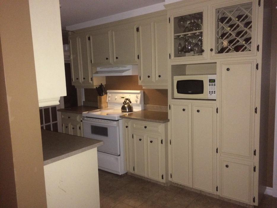 House For Sale With Inlaw Suite Charlottetown Pei