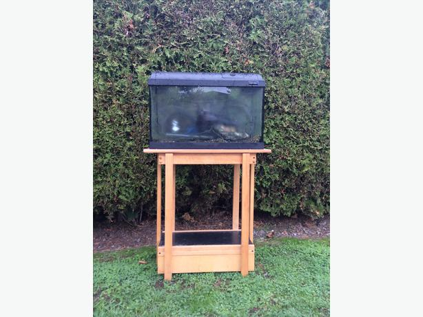 20 gallon aquarium with stand and accessories north for 20 gallon fish tank lid