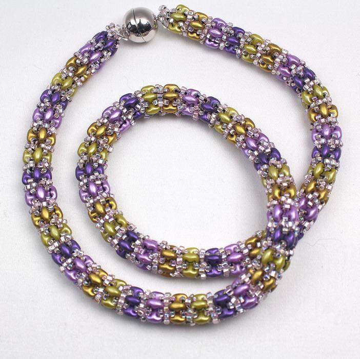 Vancouver Island Bead Jewellery
