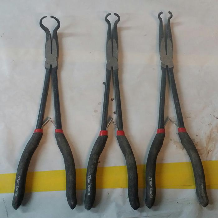 Used Tools Kitchener