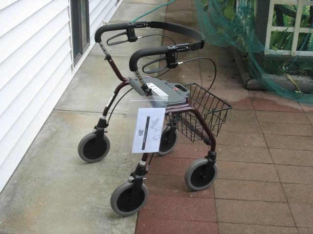 Rollator Dolomite Legacy Opal 2000 furthermore Nimbo Lightweight Posterior Posture Walker 35183 besides P Clarke Dolomite Legacy Walker also Dolomite Drempelhulp likewise Leichtgewicht Rollator Dolomite Legacy Detail. on dolomite legacy rollator