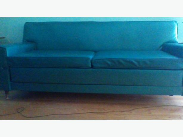 Sofa bed orleans gatineau for Sofa bed quebec
