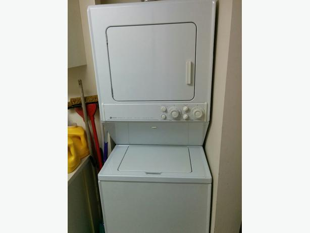 maytag neptune dryer manual download