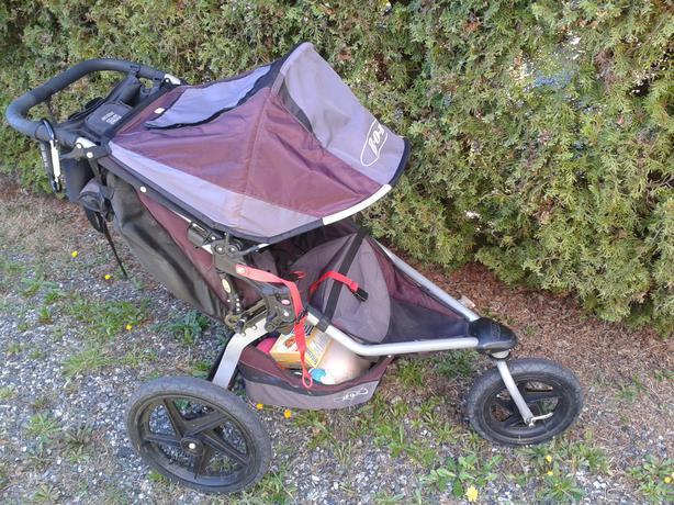 Bob Revolution Stroller Accessories North Nanaimo Nanaimo