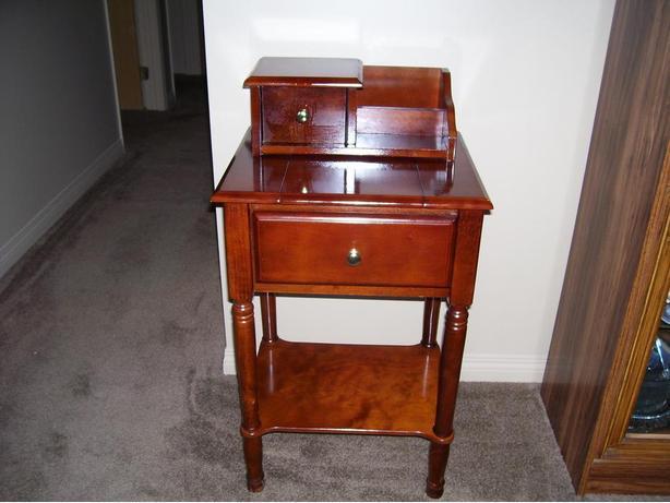 Small Bureau Desk Central Regina Regina