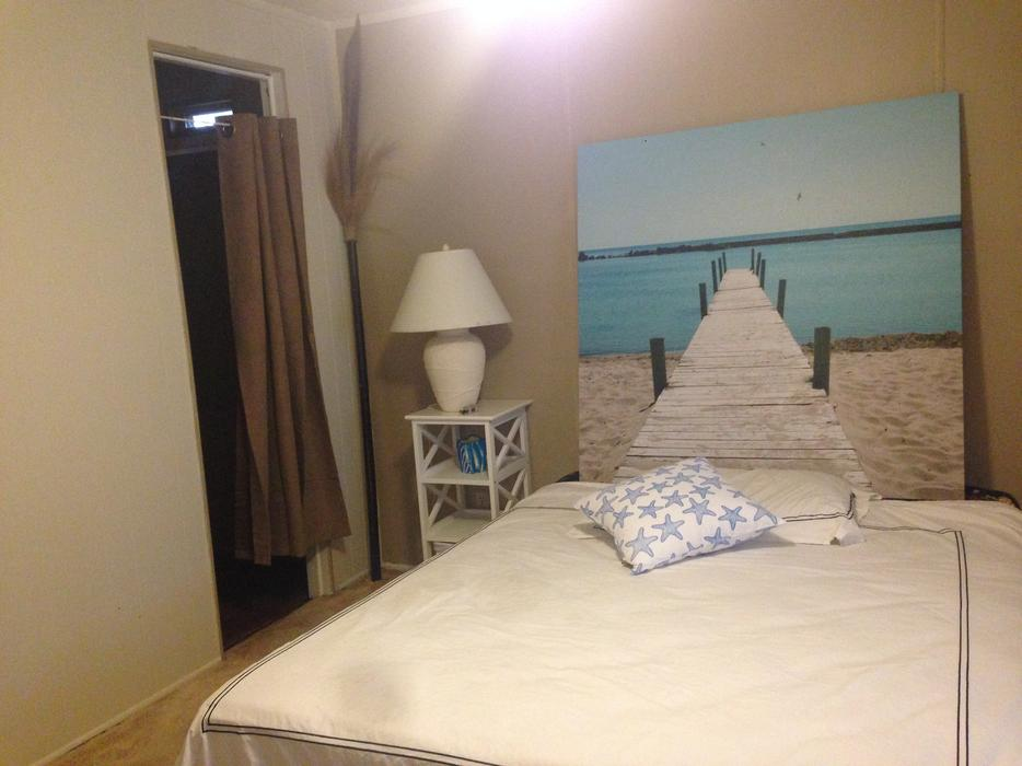 2 Rooms For Rent One With Private Bathroom South Nanaimo Parksville Qualicum Beach