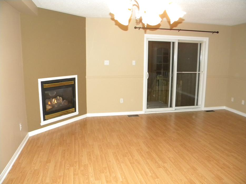 Nice home for rent in carleton place west carleton ottawa for 3 bedroom with finished basement