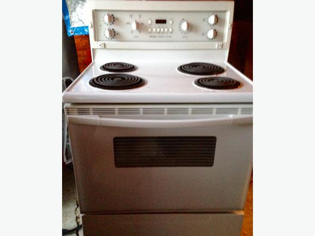 Oven south regina regina for What is the bottom drawer of an oven for