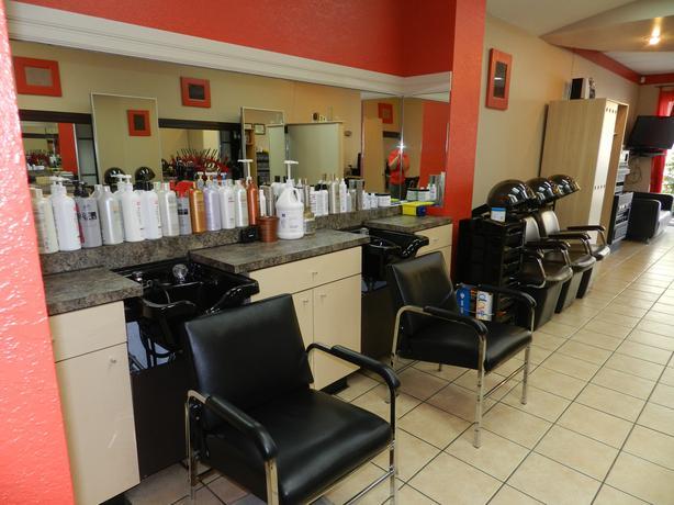Cheap Hair Salons Calgary Ab Hair Salon For Sale North