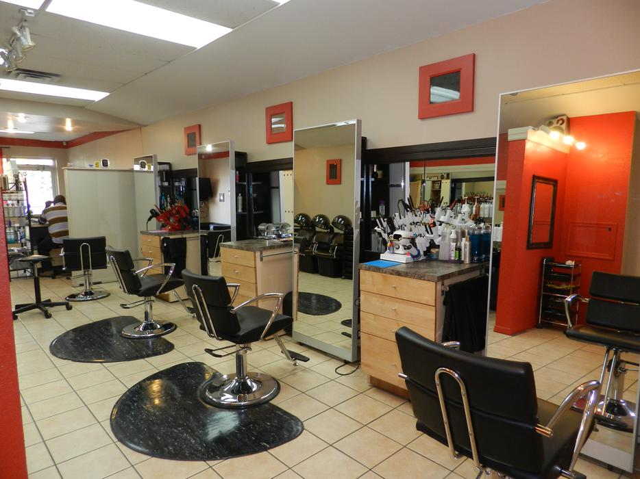hair salons calgary hair salons calgary glow hair salon