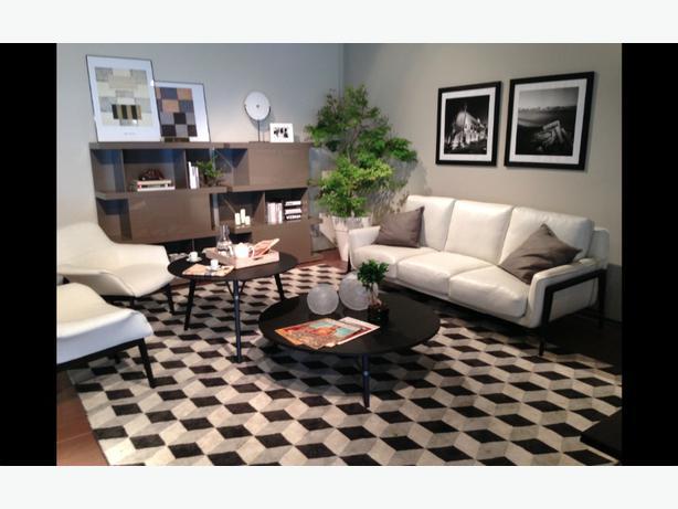 Sales consultant victoria city victoria for Modern living furniture victoria