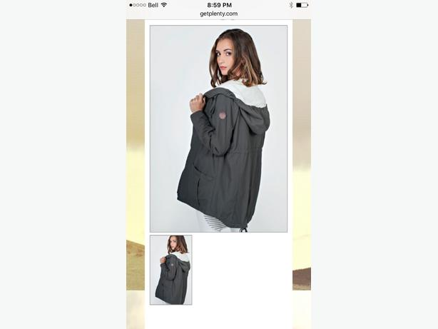 plus size clothing guelph collections