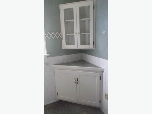 bathroom corner unit cabinets saanich victoria mobile
