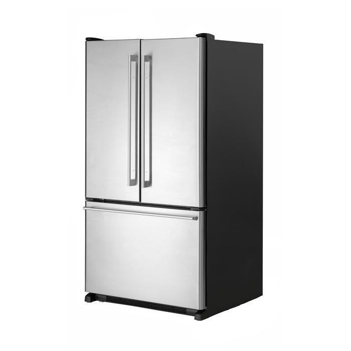 Kitchen Appliances Regina: Fridge West Regina, Regina