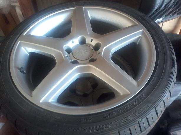 245 40 Zr 18 Tires And Rims New Price Aylmer Sector Quebec Ottawa