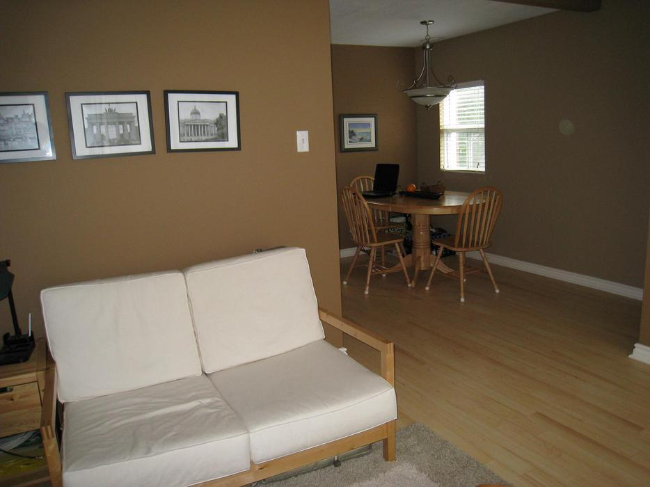 4 Bedroom Condo Appartment For Rent Central Ottawa Inside Greenbelt Ottawa