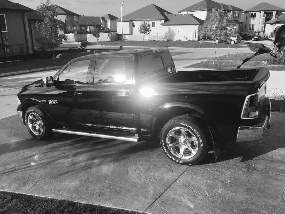 2013 dodge ram 1500 crewcab laramie extended warranty outside. Cars Review. Best American Auto & Cars Review