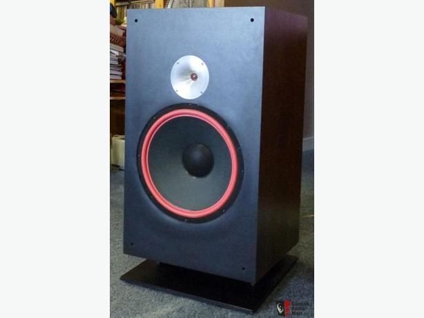 WANTED: Sound Dynamics speakers 12S 15S 120S 12 SCE tweeter HL-C-01SD