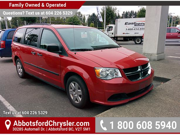 chrysler zone manager with 2012 Dodge Grand Caravan Sesxt F744526a W New Transmission 26055753 on Sa Could Get 3 New Car Manufacturers 1988077 besides 646 further RssFeed likewise Index together with 85837 Show Off Your Rare Fish.