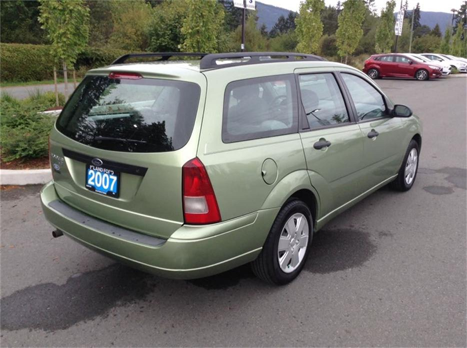 Used Cars Smithers Bc