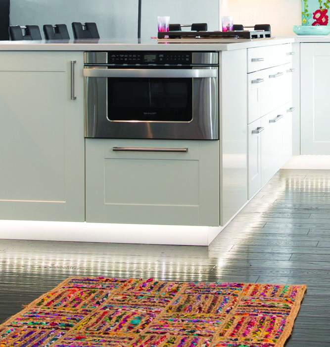 Used Kitchen Cabinets Calgary: Love IKEA? Try Us For A New IKEA Kitchen Today! Victoria