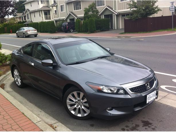 l ex sale accord at for in sandston llc east inventory details va side honda automotive