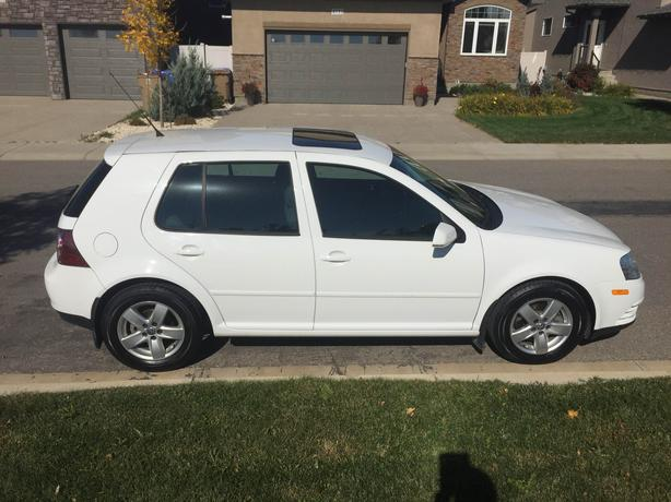 Lady Driven Well Maintained Sunroof South Regina Regina