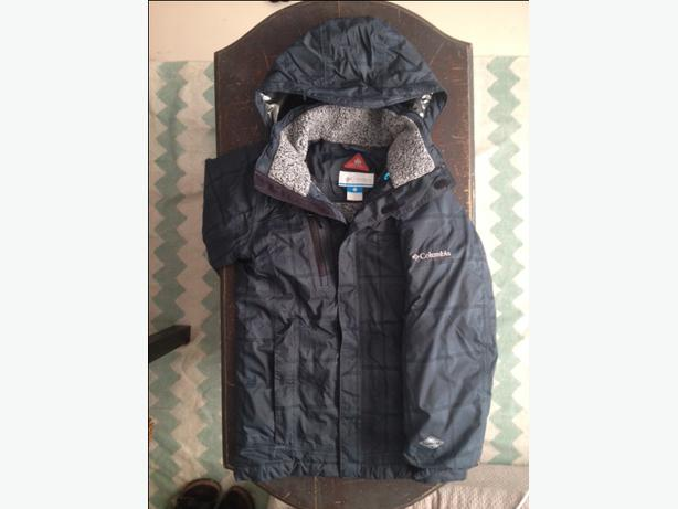 Find great deals on eBay for boys winter coat size 8. Shop with confidence.