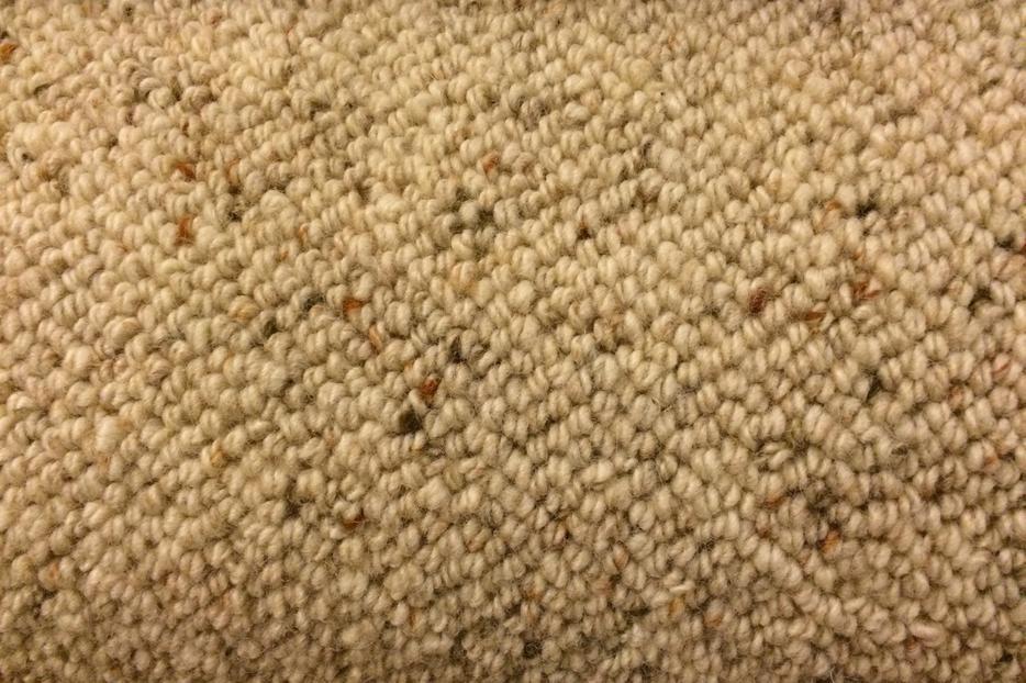 Brand new roll end berber carpeting 86 sq ft oak bay victoria for Best berber carpet brands