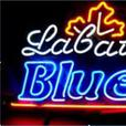 Large beautiful custom neon signs New prices