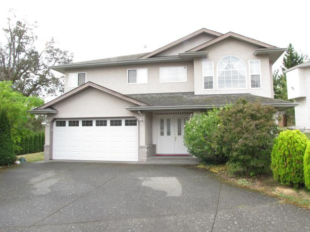 Large 7 bedrooms house near uptown for rent saanich victoria Master bedroom for rent guelph