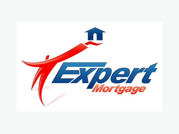 New Emergency Homeowners Loan Program  Blogsvintage. Best Video Conference Software. Pancreatic Cancer Centers Jeep Dealers In Il. Business Process Manager Public Health Salary. 7th Grade Curriculum Homeschool. Workers Compensation Attorney Fees. Charlotte Flight Training Lhc Computing Grid. University Of Aberdeen Divinity. Can I Use Hsa For Lasik Csi Material Handling