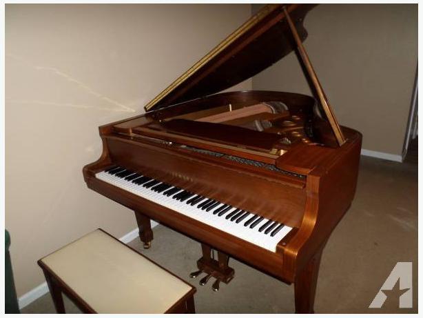Yamaha g2 grand piano fanny bay campbell river for Yamaha piano store winnipeg