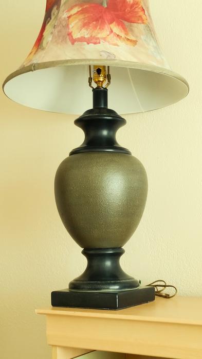Salt Lamps Guelph : Ceramic Anthony s Art Design Table Lamps Victoria City, Victoria
