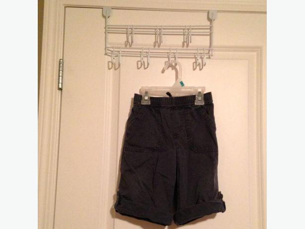TCP Boys Shorts