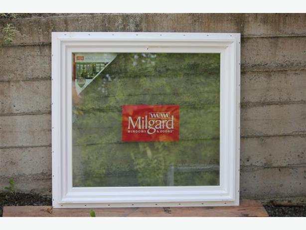 Vinyl Windows Ratings : Vinyl windows energy rated saanich victoria