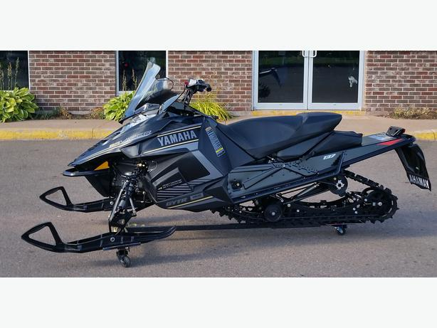 2016 Yamaha Viper LTX DX - NEW - FINANCING AVAILABLE