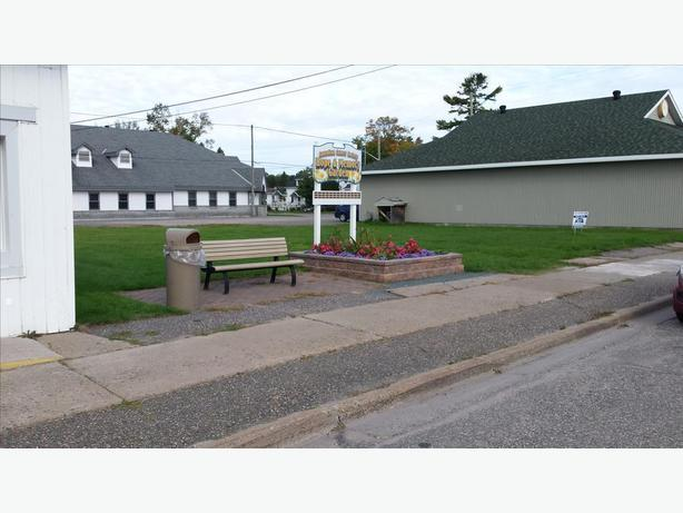 162A MAIN STREET, THESSALON