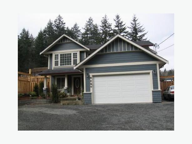 2 bedroom plus enclosed den house for rent in south duncan duncan cowichan Master bedroom for rent guelph