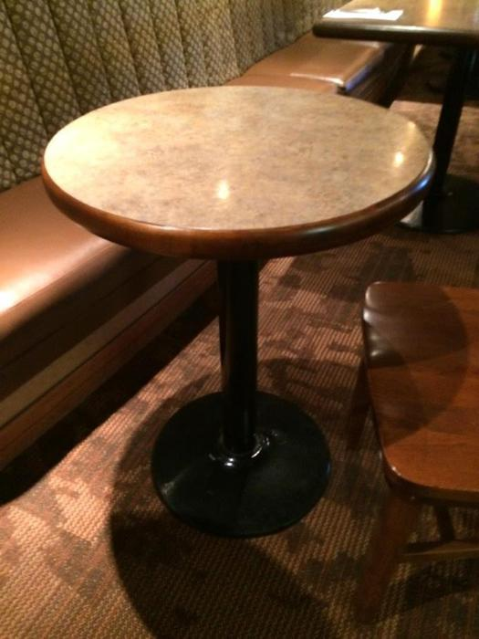 Restaurant furniture south regina mobile