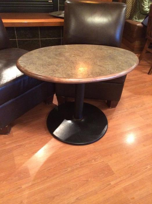 Restaurant furniture south regina