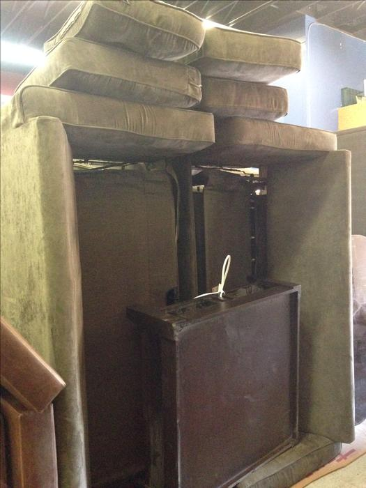 MULTIPLE HOTEL FURNITURE AND MATTRESS LIQUIDATION West Shore: Langford,Colwood,Metchosin ...