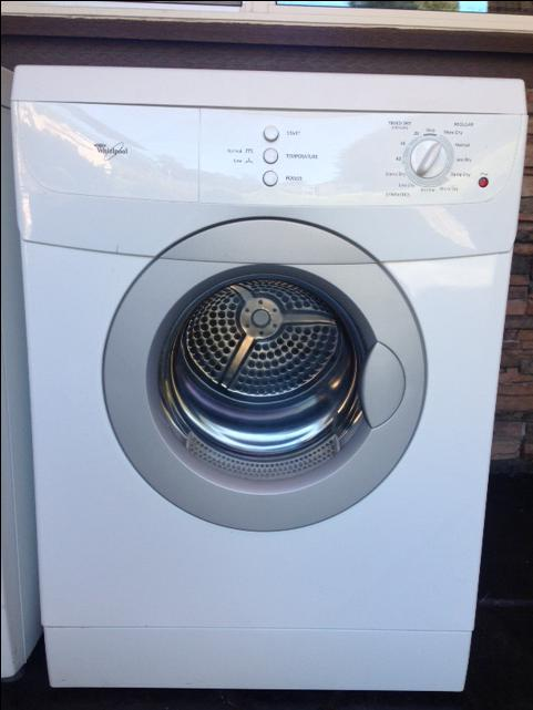 apartment size stacker washer dryer saanich victoria