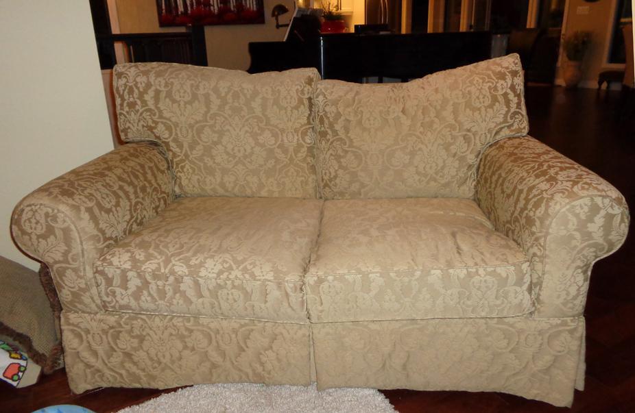 Living Room Furniture Kamloops