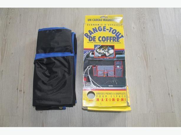 Storage bag